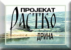 Projekat Rastko - Drina