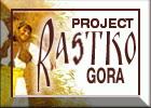 Projekat Rastko - Gora