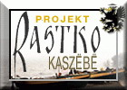 Projekat Rastko - Kaszebe