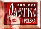 Projekt Rastko - Polska