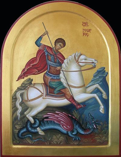 dobrodoŠli na veb prezentaciju pravoslavnih ikona slikarke ...